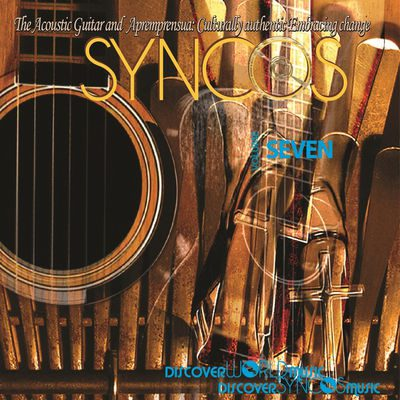 syncos-music-vol-7-400x400bb-2