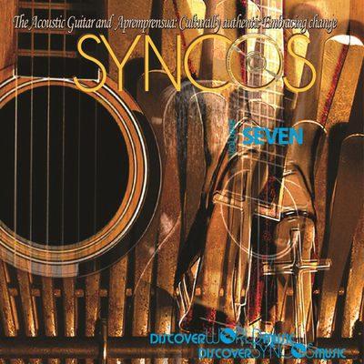 syncos-music-vol-7-400x400bb-2