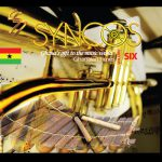 syncos-music-vol-6-400x400bb