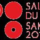 2019-10-03 『サロン・デュ・サケ2019』に出演のため、渡仏