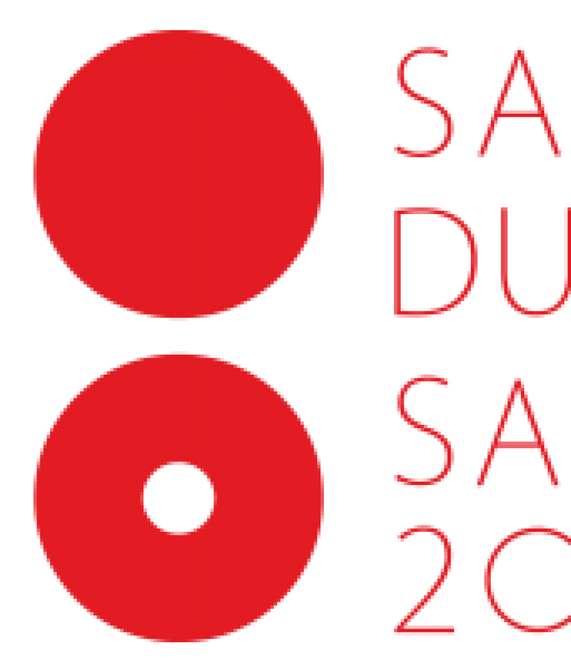 "2019-10-03 Coming to Paris to play in the event ""SALON DU SAKÉ 2019 – 6TH YEAR""."